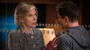 The Good Wife 07x10 : KSR- Seriesaddict